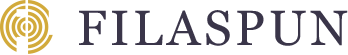 Filaspun - Adding Prestige To Your Image